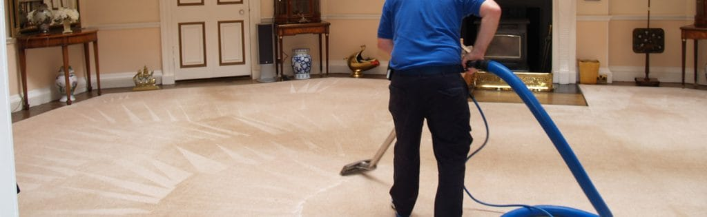 carpet-cleaners-Liverpool-Merseyside-1024x315.x10216