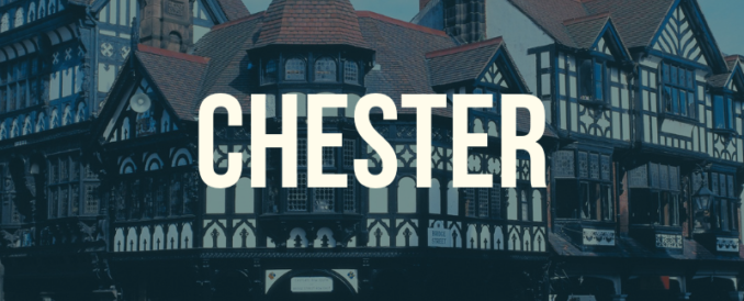 Finding a Recommended Mortgage Broker in Chester