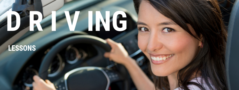 driving lessons Chester driving lessons Ellesmere Port